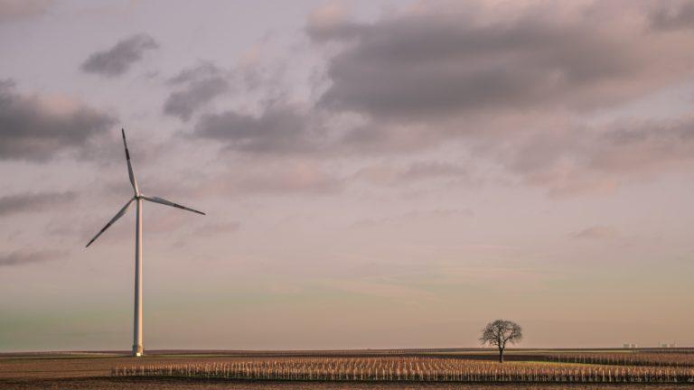 Retema- Reflexiones sobre las ambiciones de neutralidad climática de Europa en tiempos del COVID-19- 20.04.2020