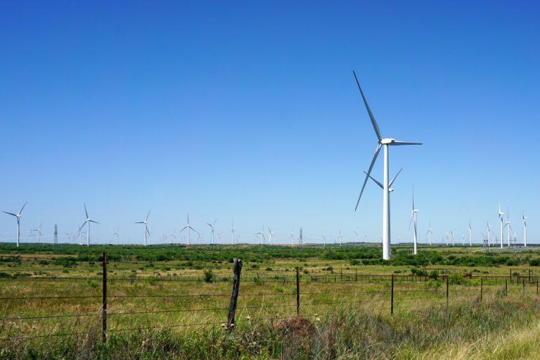 SANDBOX | La ley de Renovables crea un banco de pruebas para proyectos 'verdes'