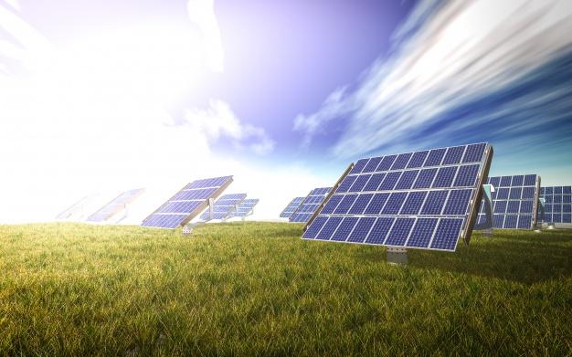 La proporción de viviendas aptas para instalar paneles solares ha aumentado hasta superar el 70%