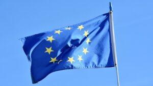 ASUFIN apoya que la UE aclare los criterios de la ganadería sostenible
