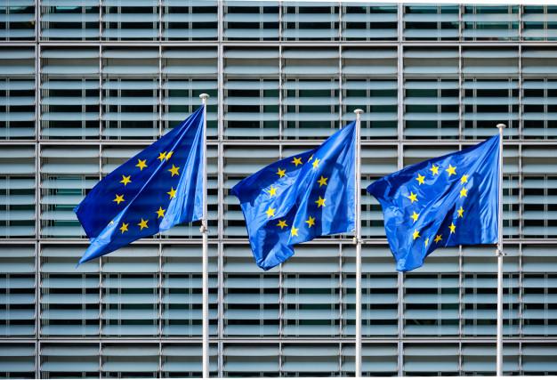 Europa regula por primera vez los bonos verdes