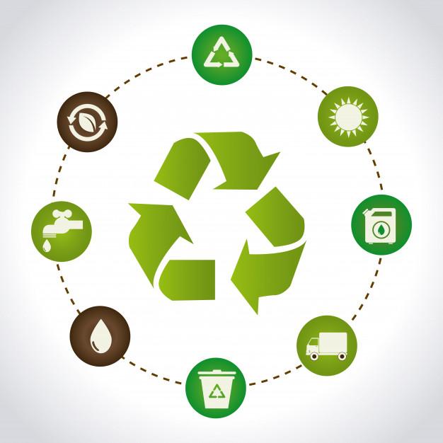 La importancia y los beneficios de la economía circular