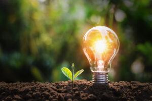 ASUFIN te enseña 5 ideas fáciles para ahorrar, no solo serán beneficiosas para tu economía personal, sino que evitarán costes innecesarios para el medioambiente.