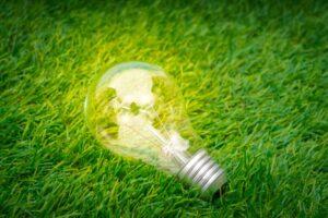 La transición energética aporta oportunidades laborales nuevas
