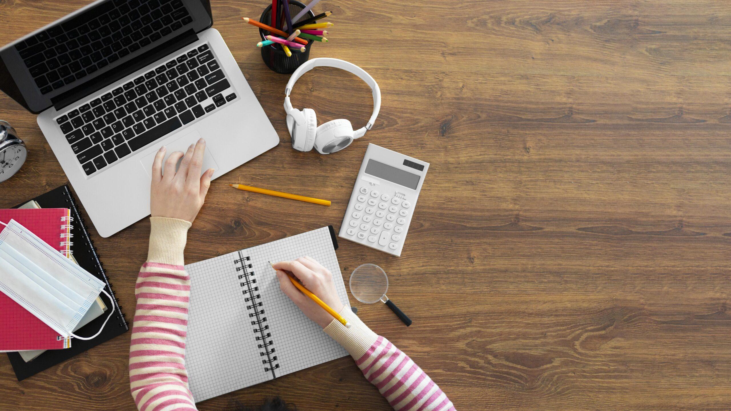 ASUFIN: Nuestra web ya es accesible a todos los consumidores